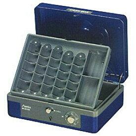 アスカ 手提金庫 「アスミックス」 MCB320 MCB320