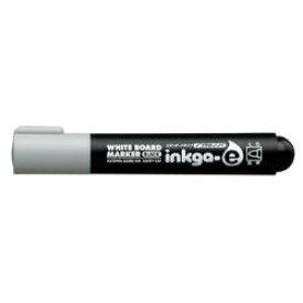 コクヨ [ホワイトボードマーカー]インクガイイ スタンダードタイプ 太字 PM-BN103D 黒 PMBN103D