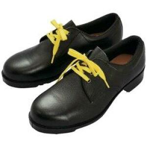 ミドリ安全 ミドリ安全 静電安全靴 V251N静電 27.5CM V251NS-27.5 V251NS275