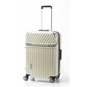TRAVELIST スーツケース モーメント 75L