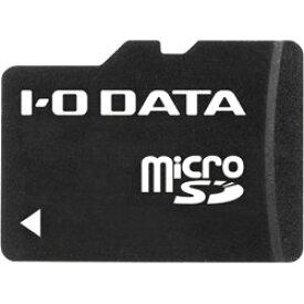 IO DATA(アイオーデータ) UD-RPSDIJ Raspberry Pi IchigoJam BASIC RPi+ プリインストール microSDカード UDRPSDIJ