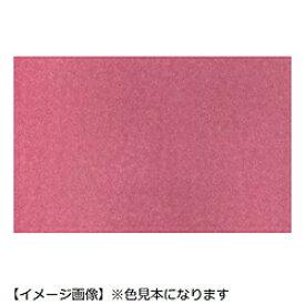 ARTISAN ゲーミングマウスパッド [240x310x7mm] 紫電改 FX MID Mサイズ FXSKMDMR ストロベリーミルク FXSKMDMR