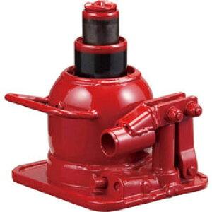 マサダ製作所 三段式油圧ジャッキ HFT3 HFT3