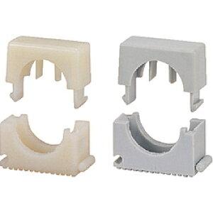 フィッシャージャパン フィッシャー  電設資材用アンカー SCH 2332 nylon transpa 60032