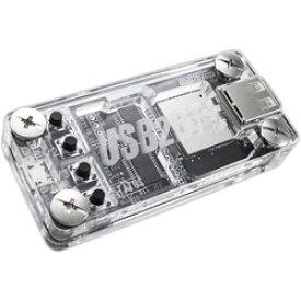 ビットトレードワン ビット・トレード・ワン Bluetooth変換アダプタ USB2BT PLUS ADU2B02P ADU2B02P