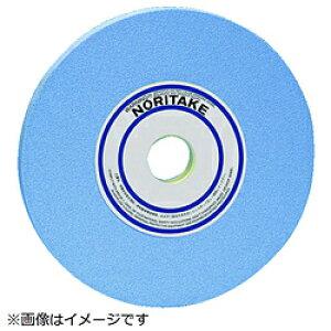 ノリタケ ノリタケ 汎用研削砥石 CX80K 180X6.4X31.75 1000E20050 1000E20050