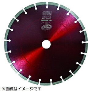 モトユキ モトユキ ダイヤモンドカッター コンクリート用 マルチレイヤープラス AGFC-14 AGFC14