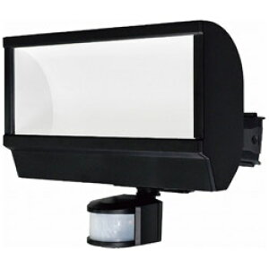 ELPA LEDセンサーライト(1500lm) ESL-W2801AC ESLW2801AC