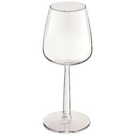 リビー リビー キャラクテール (6ヶ入) ワイン No.3012 <PLB9001> PLB9001