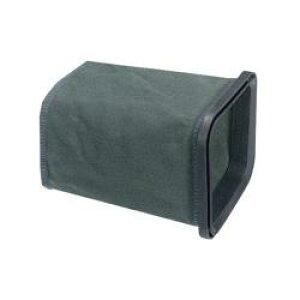 コクヨ 黒板ふきクリーナー 交換用集じんソトブクロ 布製 KS-500ソトブクロN
