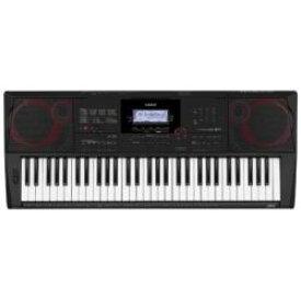 CASIO(カシオ) キーボード CT-X3000 [61鍵盤] CTX3000
