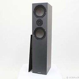 【中古】ONKYO(オンキョー) 〔展示品〕 MISSION LX-4 WN ウォールナット 単品【291-ud】