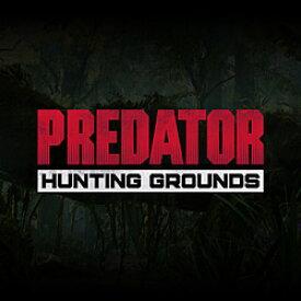 ソニー・インタラクティブエンタテインメント Predator:Hunting Grounds PCJS.66068 [PS4]