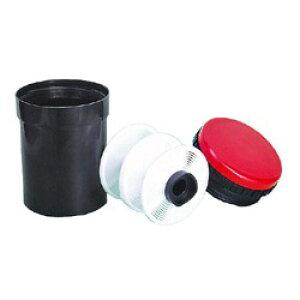 LPL LPLプラスチック現像タンク5041 L40221 L40221