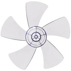 ヤマゼン扇風機羽根FA-305KCLFA305K