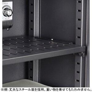 ハクバ電子防湿保管庫「Eドライボックス」KED-40KED40