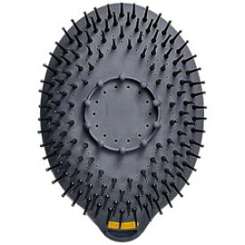 ツインバード モミダッシュ FLEX用洗浄用ブラシ(スペシャル) SH-SP19 SHSP19