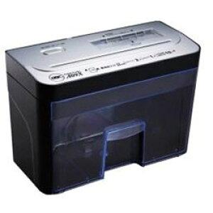 アコ・ブランズ・ジャパン デスクトップシュレッダー (A4サイズ/CD・DVD・カードカット対応) GSHA09X-2B GSHA09X2B [振込不可]