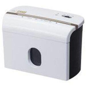 アコ・ブランズ・ジャパン GSHA22M-WG 電動シュレッダー [マイクロクロスカット /A4サイズ] GSHA22MWG