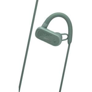 【在庫限り】 Jabra(ジャブラ) Elite Active 45e APAC Mint 100-99040001-40【IP67防水】【マイク対応】【スポーツ向け】 ブルートゥースイヤホン 耳かけカナル型 1009904000140 [振込不可]