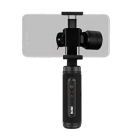 ZHIYUN SMOOTH Q2 C030018ASI1 C030018ASI1