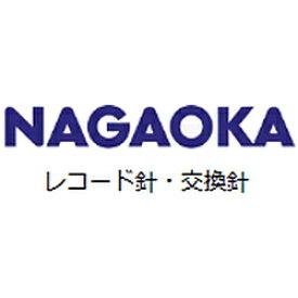 NAGAOKA 交換針 G JN-03D GJN03D