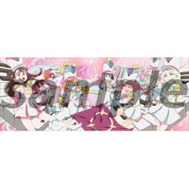 東宝 「リトルウィッチアカデミア」オリジナル・サウンドトラック CD