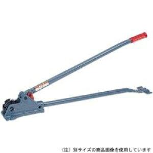MCCコーポレーション 鉄筋カッタRC-16 RC0116
