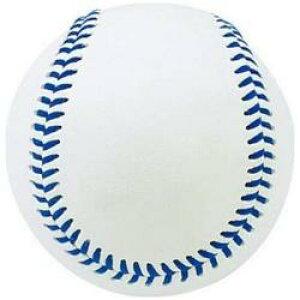 サクライ貿易 トレーニング用品 ウェイトトレーナーボール 160g(ホワイト) WB-2265 WB2265