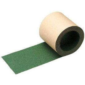 ノリタケ ノンスリップテープ 100×5m 緑 NSP1005 NSP1005