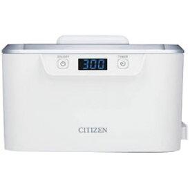 シチズンシステムズ 超音波洗浄器 SWT710 SWT710