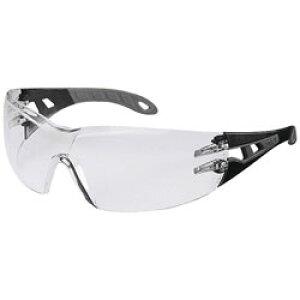 UVEX社 UVEX 一眼型保護メガネ フィオスCB 9192489 9192489