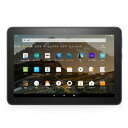 Amazon(アマゾン) Fire HD 8 タブレット B07WJSJ28X [8型 /ストレージ:32GB /Wi-Fiモデル] B07WJSJ28X