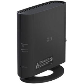 PIXELA(ピクセラ) ワイヤレス テレビチューナー Xit AirBox lite XIT-AIR50 XITAIR50