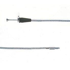 ユーエヌ UN-4303 金属レリーズ 50cm UN4303