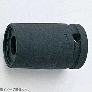 山下工業研究所 14100A-7/16 1/2インチ(12.7mm) スタッドボルト抜き 7/16インチ 14100A716