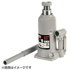 スナップオンツールズ バーコ 高耐久ボトルジャッキ BH415