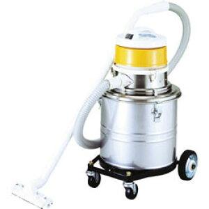 スイデン 万能型掃除機(乾湿両用バキューム 集塵機 クリーナー) SGV110A SGV110A