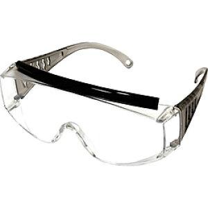 OTOS社 OTOS 一眼型保護メガネ(オーバーグラス) B622AF