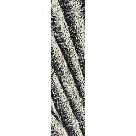 シンコール タイルカーペット PTN 3402 (12) 94005055