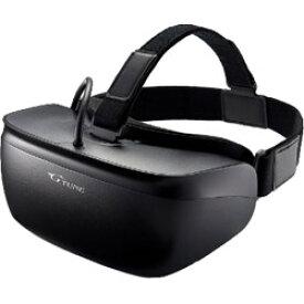 【在庫限り】 mouse(マウスコンピュータ) G-Tune GTCVRBK1 「Steam VR」対応 ヘッドマウントディスプレイ GTCVRBK1 [振込不可]