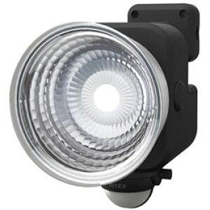 ライテックス 3W×1灯フリーアーム式LED乾電池センサーライト CBA130 CBA130 [振込不可]