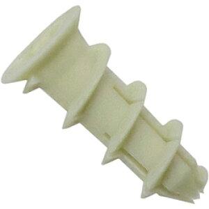 山真製鋸 YAMASHIN ボードアンカー G4 YAMASHIN G4-25