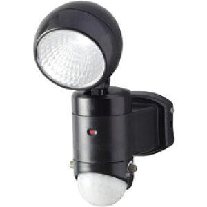 大進 DAISHIN ソーラーセンサーライト1灯式 DAISHIN DLS-1T300