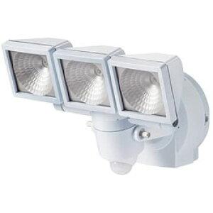 大進 DAISHIN 乾電池式センサーライト3灯式 DAISHIN DLB-3T300