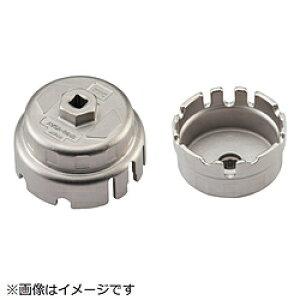 京都機械工具 KTC オイルフィルタレンチ AVSAR64A