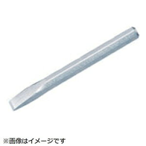 京都機械工具 KTC 平タガネ13mm UDC13
