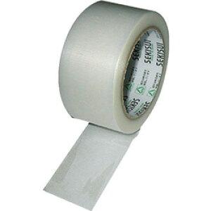 積水化学工業 マスクライト養生テープ 半透明 50mm×25m N730N04 N730N04 [振込不可]
