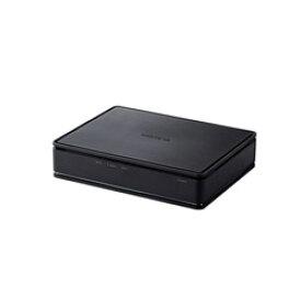 ELECOM(エレコム) 無線LANルーター親機 11ac.n.a.g.b 867+300Mbps 有線Giga IPv6(IPoE)対応 ブラック WRC-1167GS2-B [ac/n/a/g/b] WRC1167GS2B
