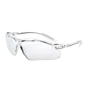 エリカオプチカル 【保護メガネ】アイケアグラス プレミアム EC-01 Premium EC01Premium